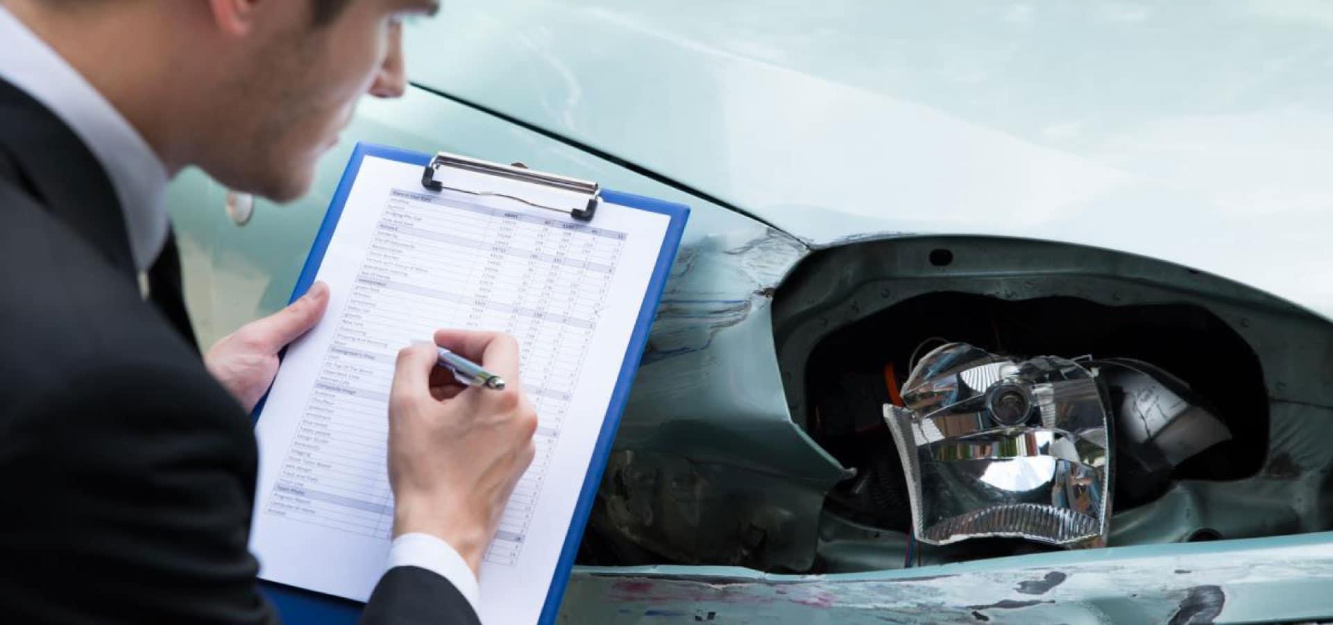 seguro para carros serenus