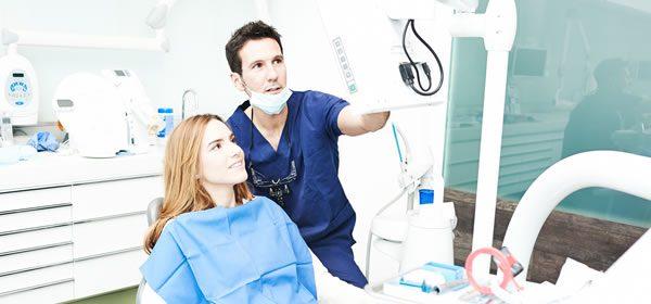 seguro odontológico seguro serenus