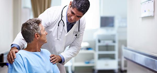 seguro medico serenus plan plus