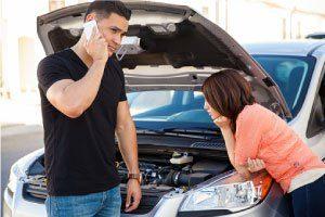 seguros serenus seguro carro cubrimiento