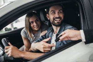 seguros serenus vehículo reemplazo