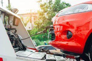 seguro serenus para su vehículo