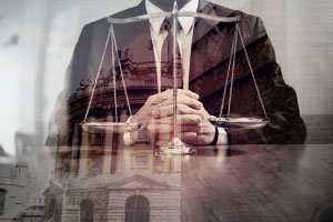 seguro serenus asistencia legal