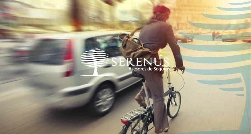 seguro-para-bicicleta-serenus-email-campaña