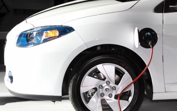 seguro carro eléctricos seguro serenus