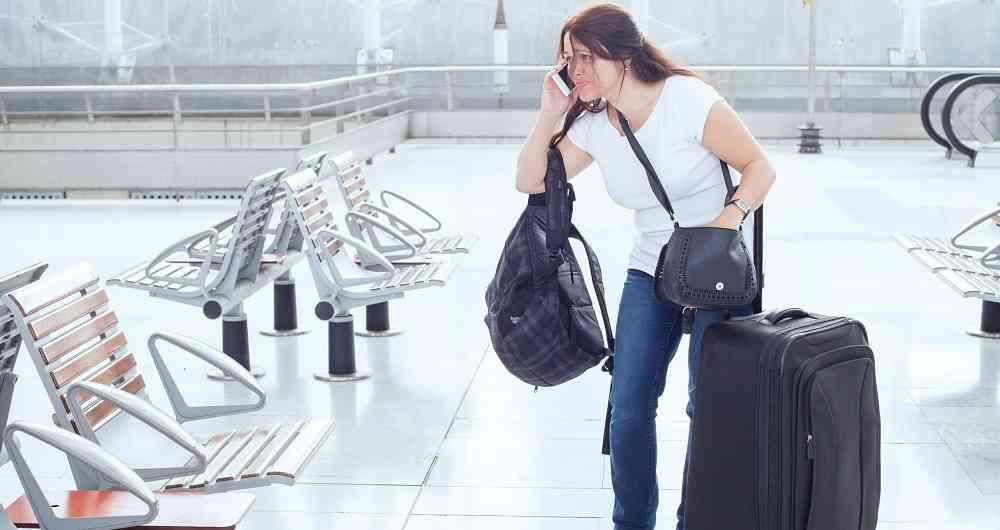 asistenci aal viajero con seguro serenus