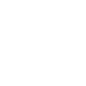 seguro carro serenus
